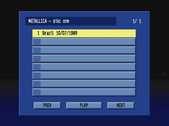 metallica_1989-10-07_saopaulo_screen_menu