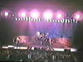 metallica_1989-10-07_saopaulo_screen_4