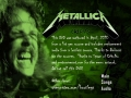 metallica_1991-11-12_greenbay_screen_191274939196