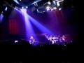 metallica_1991-11-12_greenbay_screen_31266808017
