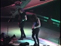 metallica_1991-11-15_toronto_screen_1