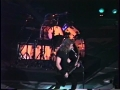 metallica_1991-11-15_toronto_screen_2