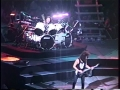metallica_1991-11-15_toronto_screen_4