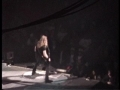 metallica_1991-11-17_montreal_screen_3