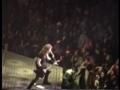 metallica_1991-11-17_montreal_screen_4