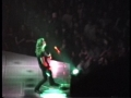 metallica_1991-11-17_montreal_screen_5