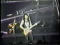 metallica_1991-11-02_auburnhills_screen_2