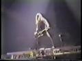 metallica_1991-11-02_auburnhills_screen_3