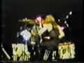 metallica_1991-11-02_auburnhills_screen_5