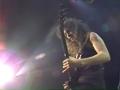 metallica_1991-11-03_detroit_screen_4