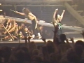metallica_1991-11-03_detroit_screen_6