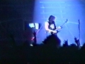 metallica_1991-11-09_duluth_screen_2