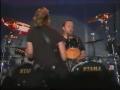 metallica_2003-12-17_antwerp_screen_11205003716