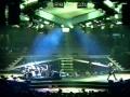 metallica_1991-12-23_worchester_screen_damage-2