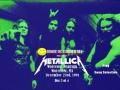 metallica_1991-12-23_worchester_screen_menu1