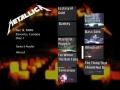 metallica_1986-12-09_toronto_screen_menu