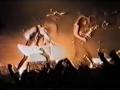 metallica_1987-02-13_gothenburg_screen_1
