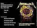 metallica_1987-02-13_gothenburg_screen_5