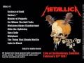 metallica_1987-02-13_gothenburg_screen_menu