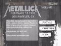 metallica_1992-02-13_inglewood_screen_11307507726