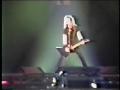 metallica_1992-02-13_inglewood_screen_81307507726