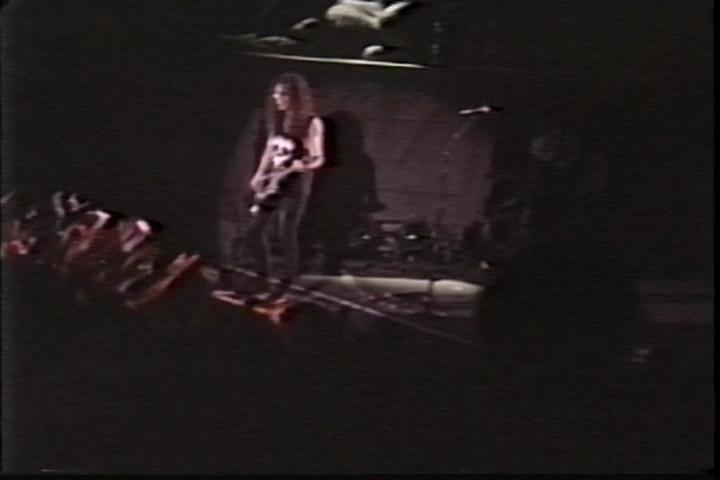 metallica_1989-02-14_ft-meyers_screen_3