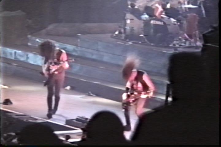 metallica_1989-02-14_ft-meyers_screen_5