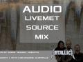 2013-03-01-melbourne-audio