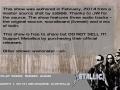 2013-03-01-melbourne-credits