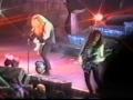metallica_1989-03-01_eastrutherfordnjusa_screen_1