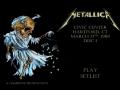 metallica_1989-03-17_hartfordctusa_menu