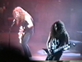 metallica_1989-03-17_hartfordctusa_screen_1