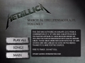 metallica_1992-03-24_pensacola_screen_11339867132