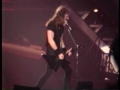 metallica_1992-03-24_pensacola_screen_41339867132