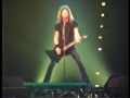 metallica_1992-03-24_pensacola_screen_71339867132
