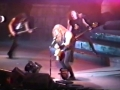 metallica_1989-03-08_uniondale_2nd-2