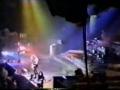 metallica_1989-04-12_montreal_screen_5