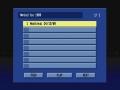 metallica_1989-04-12_montreal_screen_menu