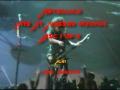 metallica_2004-04-20_uniondale_screen_01205125546
