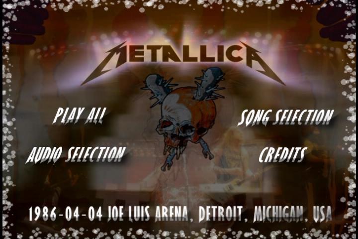 metallica_1986-04-04_detroit_screen_01200941978