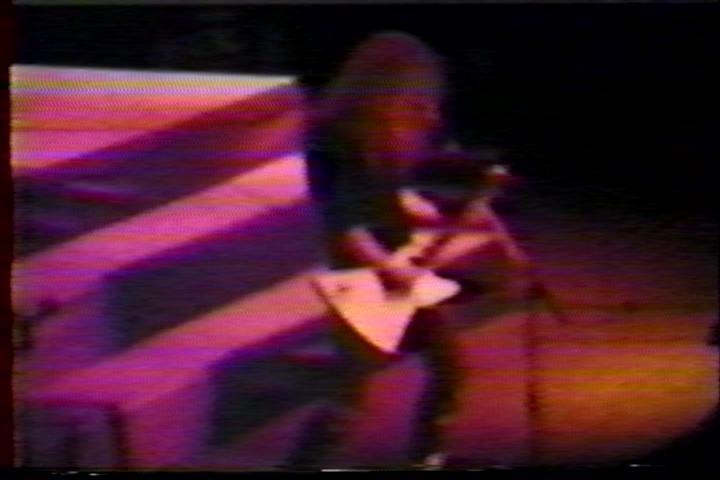 metallica_1986-04-04_detroit_screen_11200941978