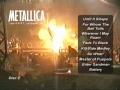 metallica_1997-04-09_landover_screen_01201248190