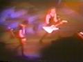 metallica_1989-05-13_tokyo_screen_1