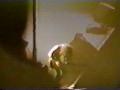 metallica_1989-05-13_tokyo_screen_4