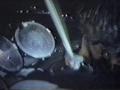 metallica_1992-05-28_seattle_screen_41200296127