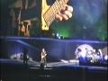 metallica_2004-05-31_chorzow_screen_31205128932