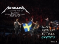metallica_2009-05-04_stockholm_screen_01248796344