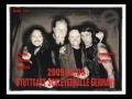 metallica_2009-05-09_stuttgart_screen_01248583652