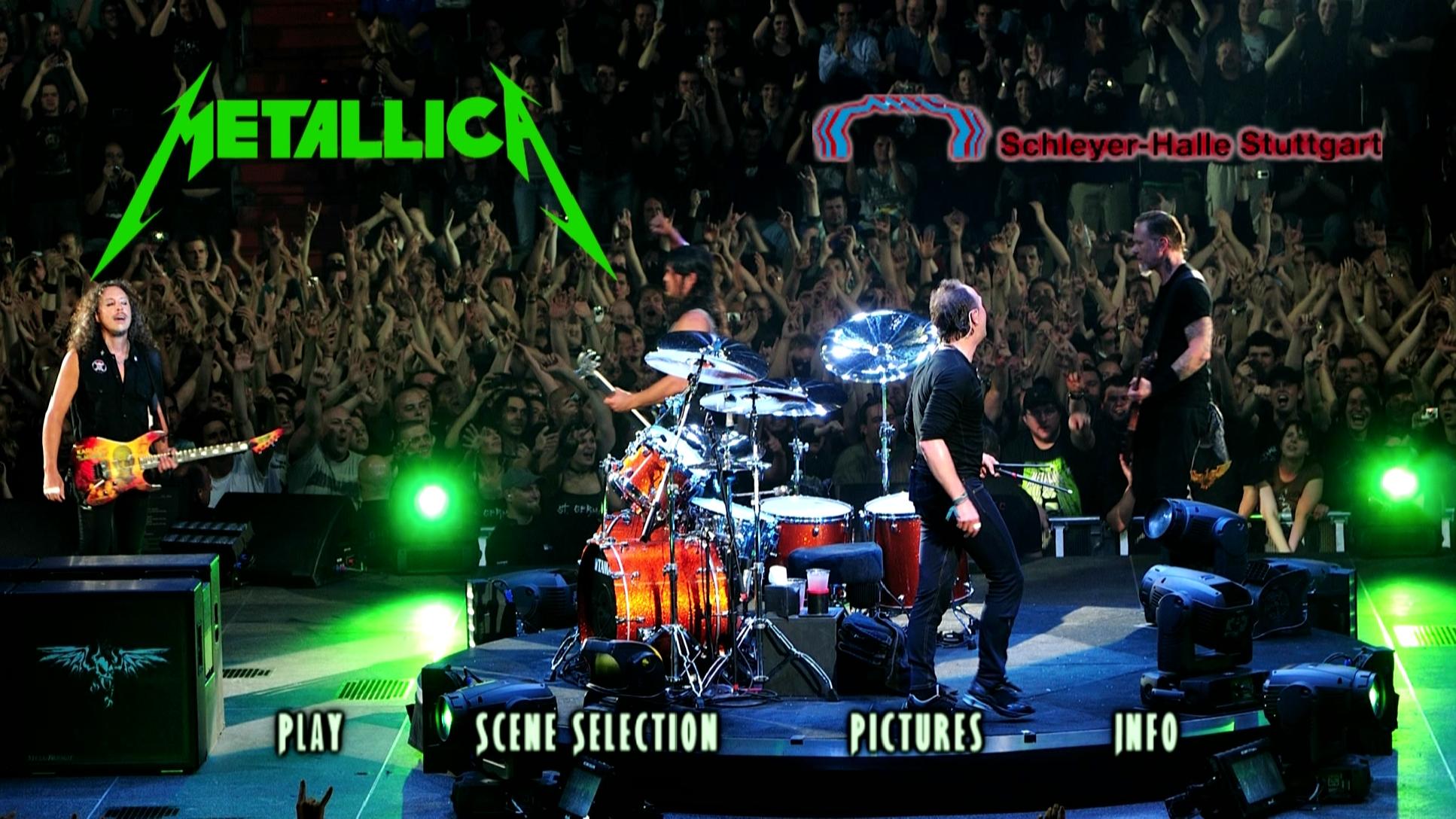 metallica_2009-05-09_stuttgart_screen_01277262822