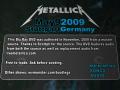 metallica_2009-05-09_stuttgart_screen_11292088957